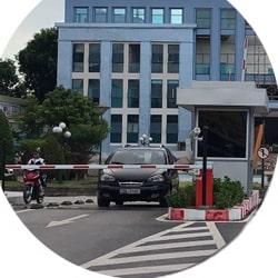 Bệnh viện & cơ sở Y tế