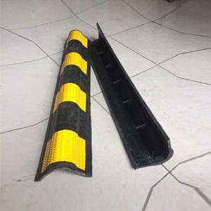Ốp cột tròn 80cm