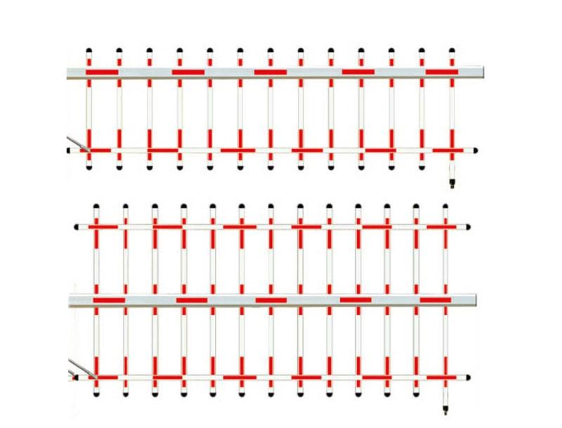 Hàng rào (1m-5m)