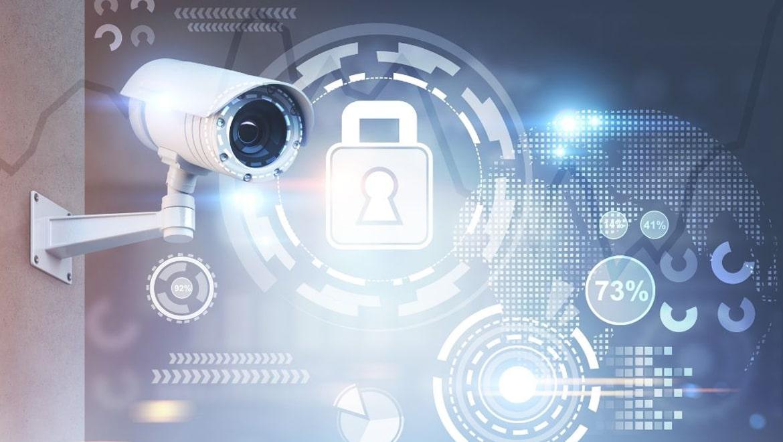 Công nghệ camera IP với doanh nghiệp trong đại dịch Covid-19